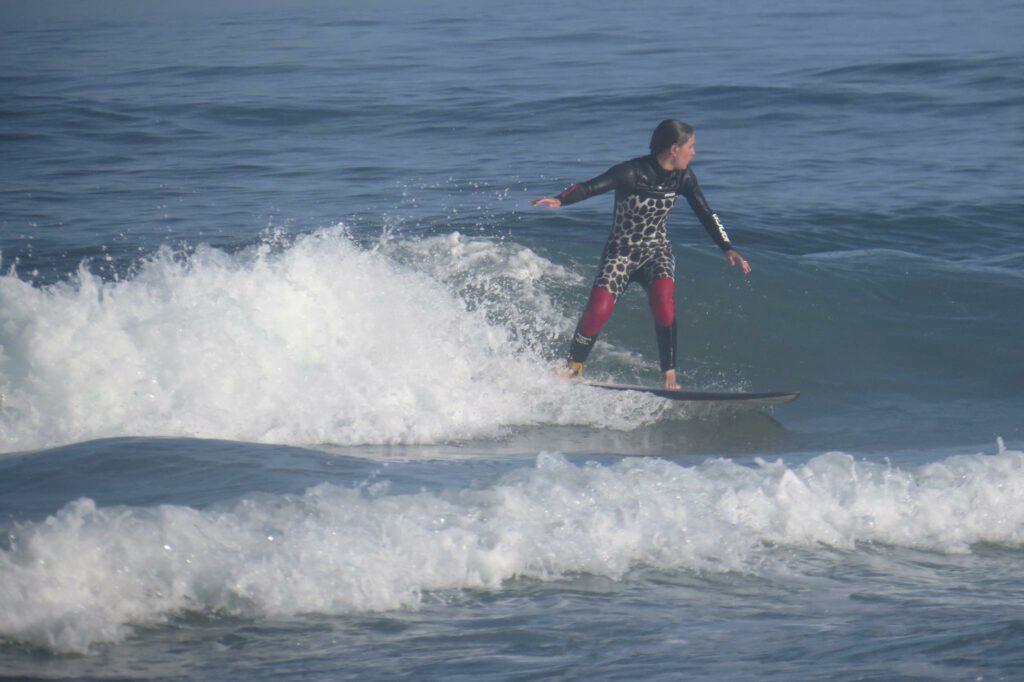 surfgirl-cordoama-