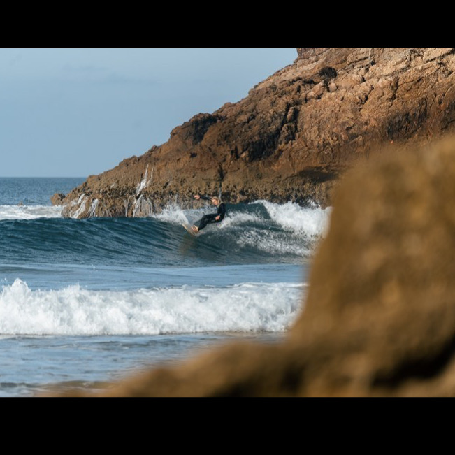 surfguide-algarve-small-wave-zavial