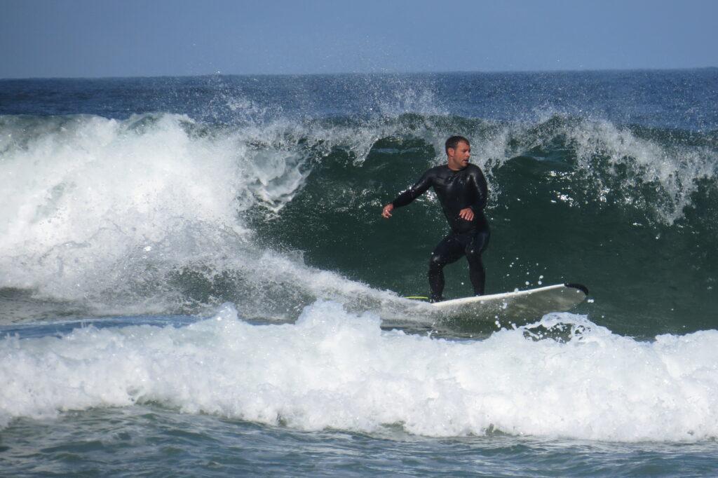 tonel-sagres-end-of-the-world-surfing-surfguide-algarve