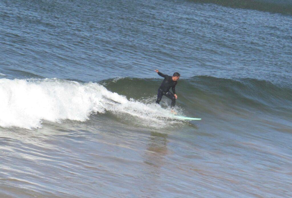 beliche-small-wave-surfguide-algarve