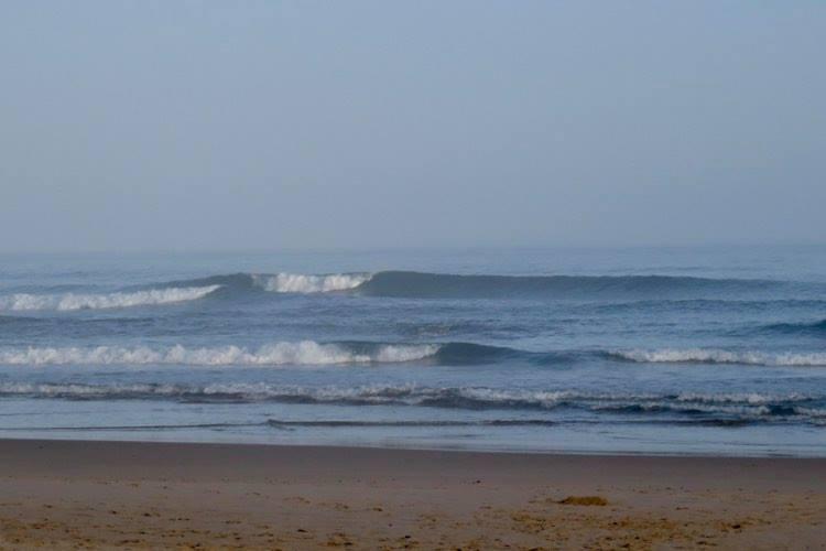 castelejo-dream-surf-a-frama-surfguide-algarve