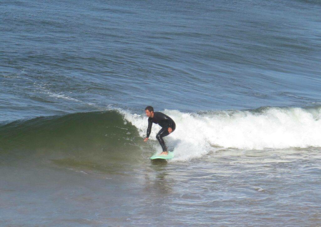 clean-summer-wave-beliche-surfguide-algarve
