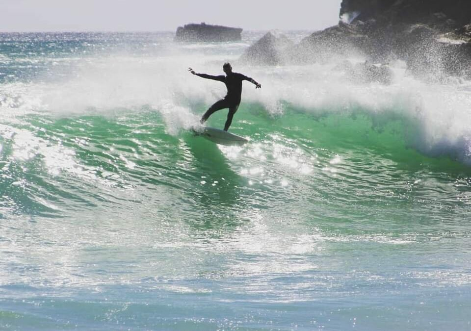 joao-surfguide-surfing-good-turn-1