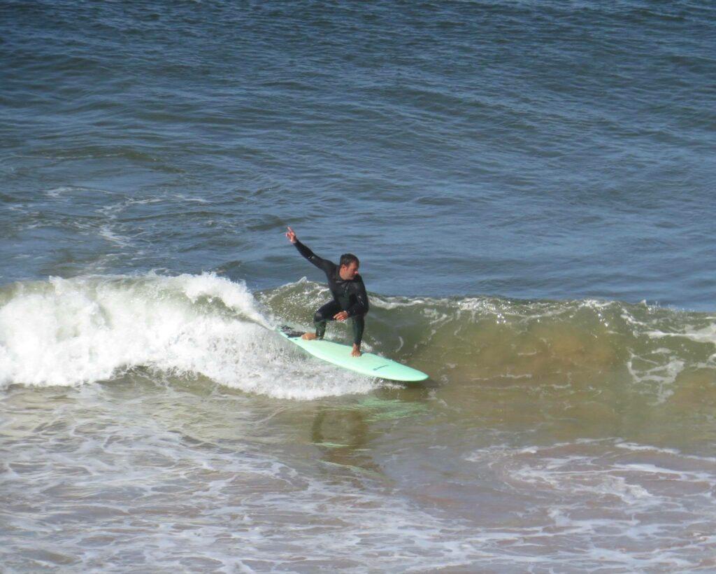 night-fever-stance-beliche-surfguide-algarve