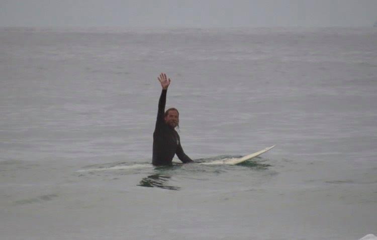 stoked-dude-tonel-surfguide-algarve