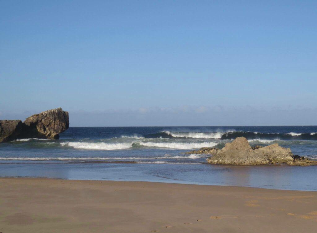 stormy-tonel-surf-sagres-surfguide-algarve
