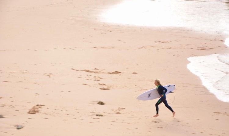 surfguide-algarve-bordeira-beach