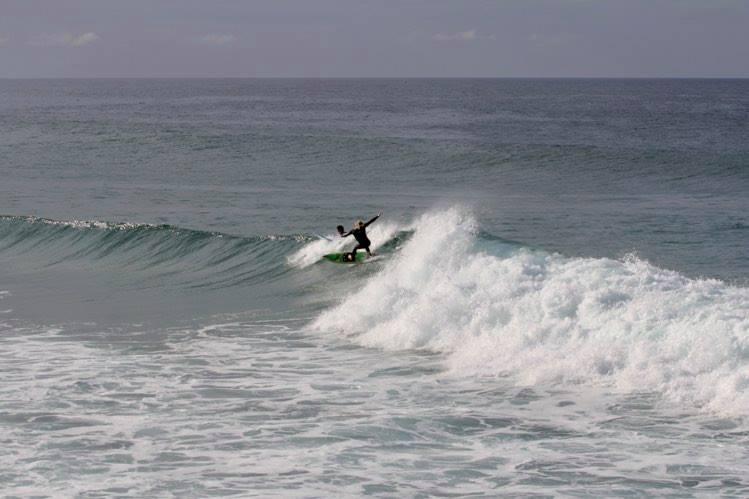 surfguide-algarve-boredeira-surfing