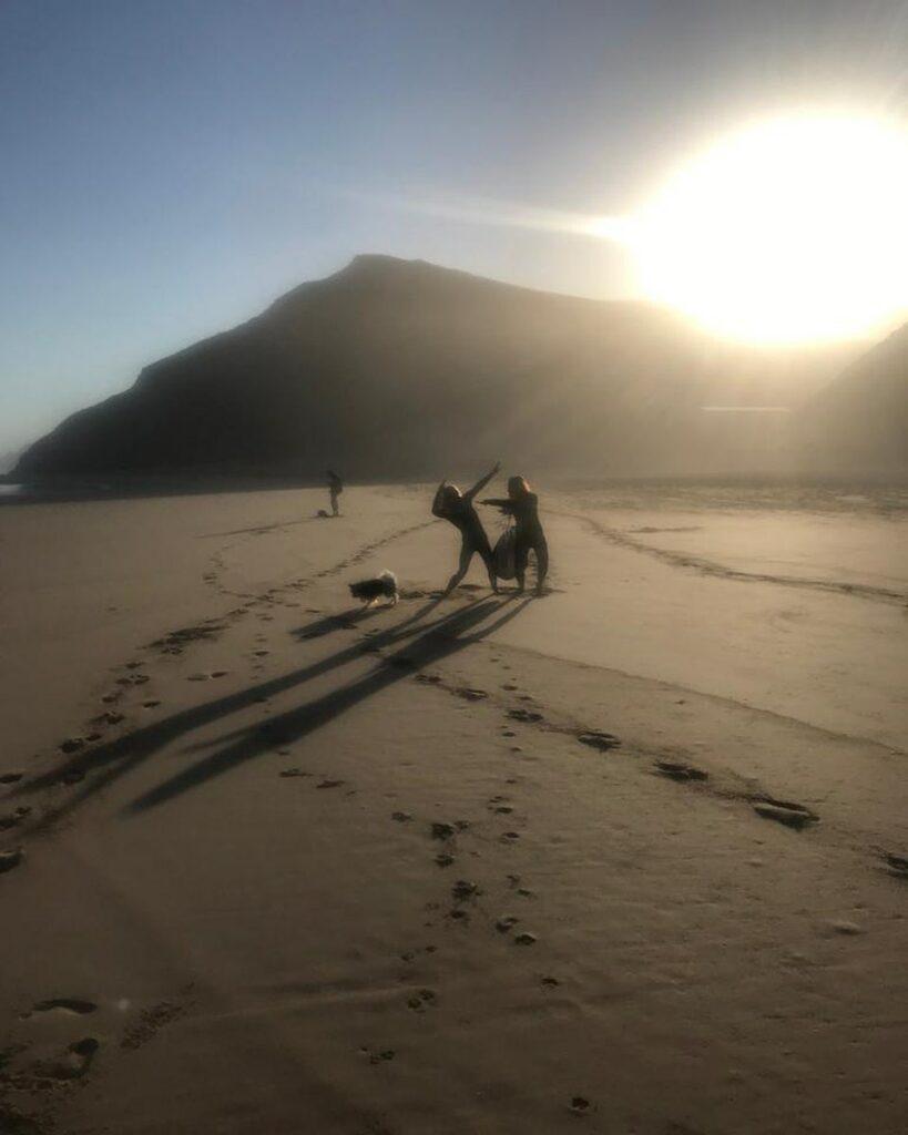 surfguide-algarve-finding-the-gold-