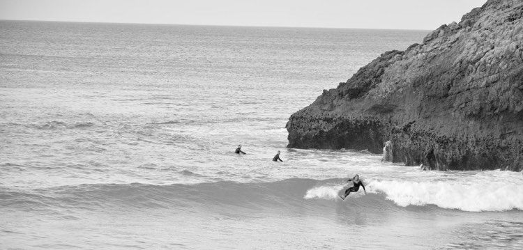 surfguide-algarve-surfing-