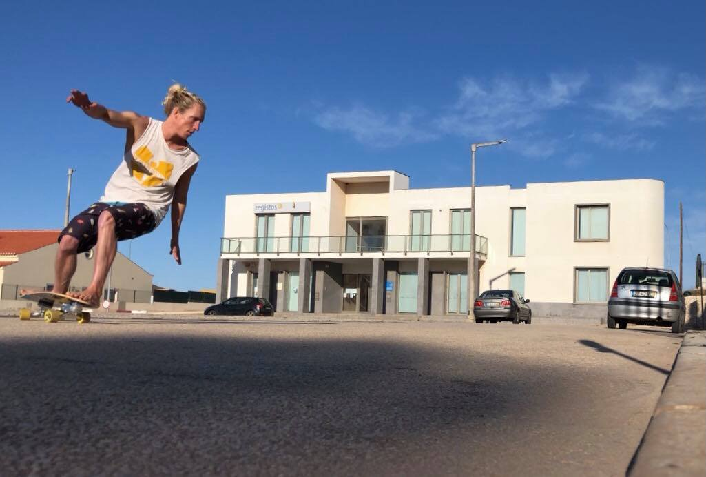 surfskate-session-vila-do-bispo-