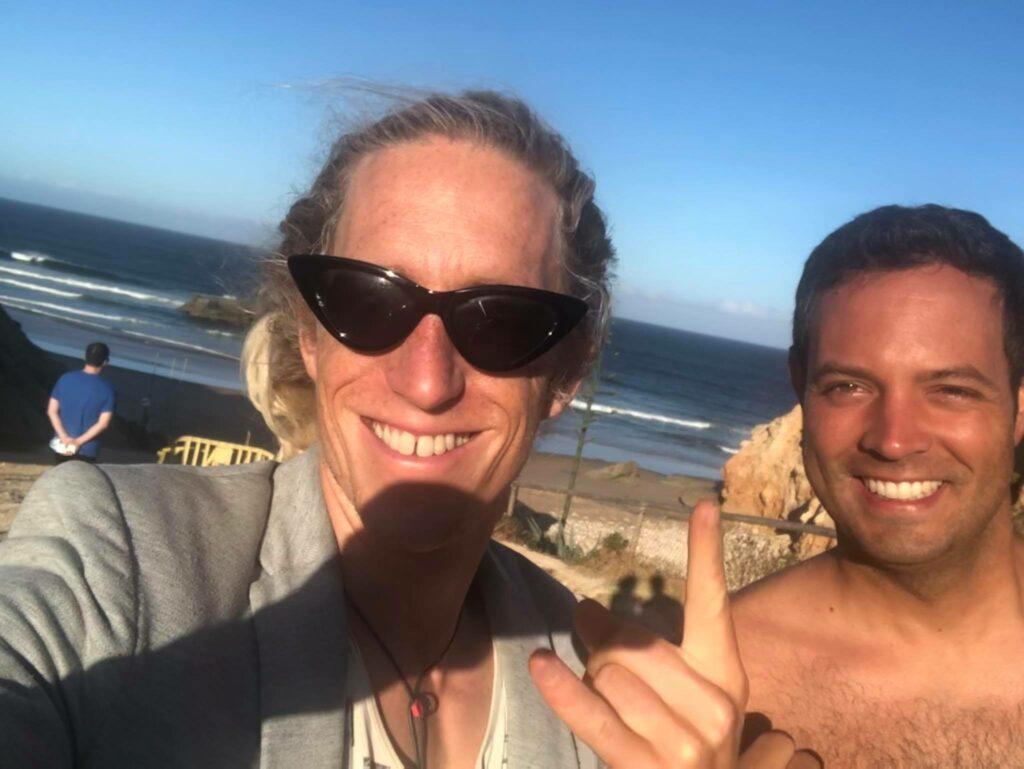 team-stoke-surfguide-algarve