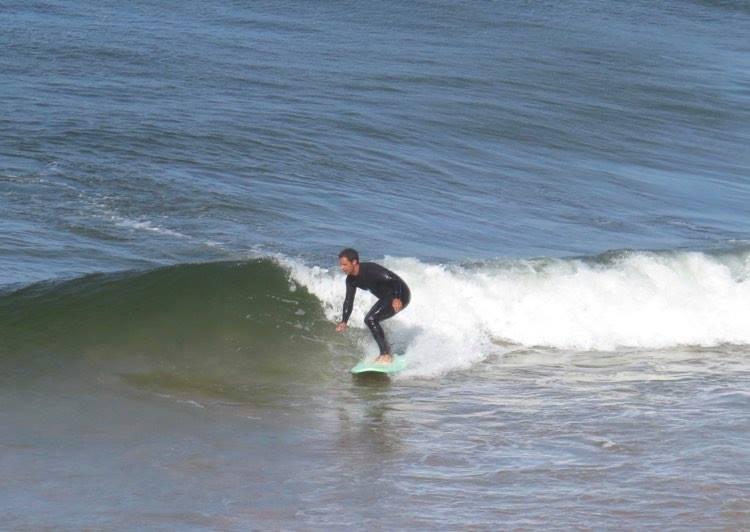 tonel-clean-surfguide-algarve-