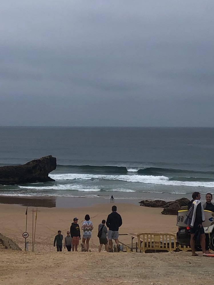 tonel-sagres-perfect-wave-surfguide-algarve