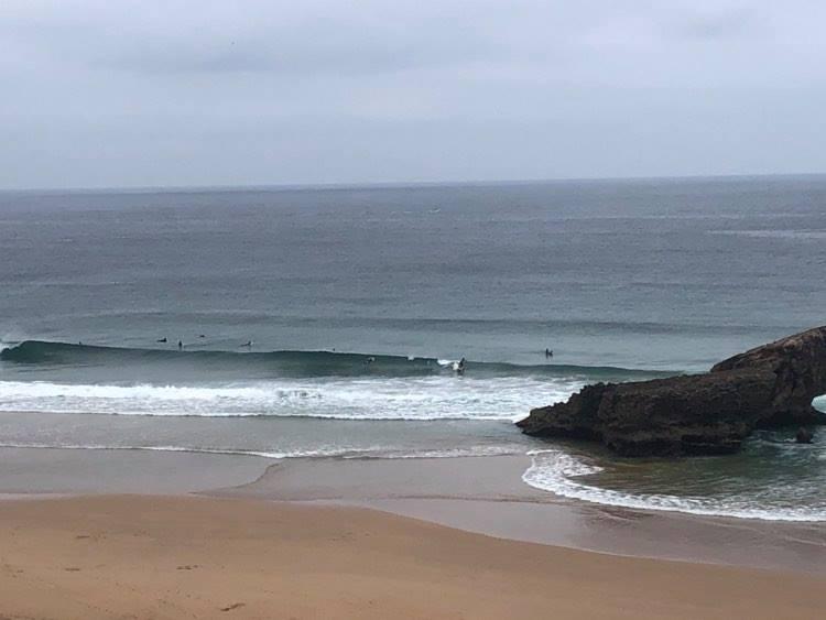 tonel-surf-beach-sagres-surfguide-algarve