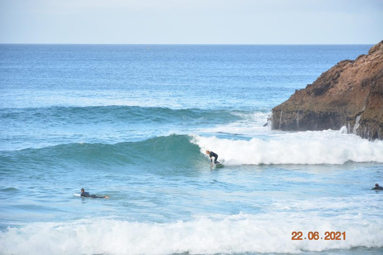 zavial-pointbreak-surfguide-algarve