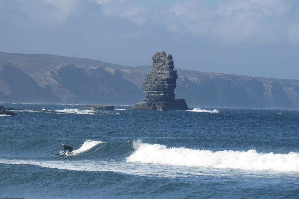 arrifana-surf-for-al-levels-surfguide-algarve
