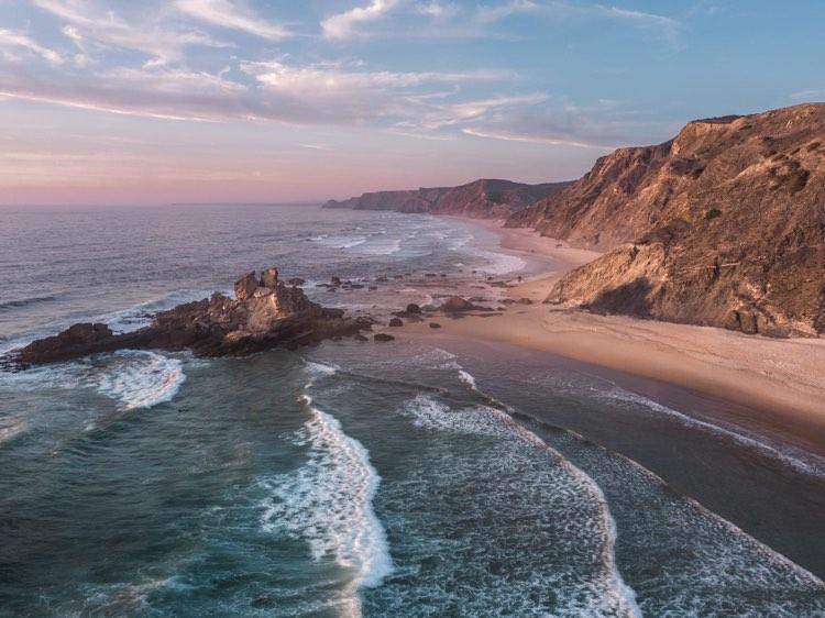 castelejo-beach-bird-view-massimo-