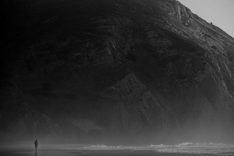 castelejo-beach-surfguide-algarve-with-massimo-