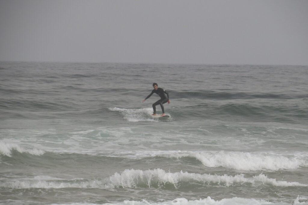 cordoama-glide-surfer-surfguide-algarve