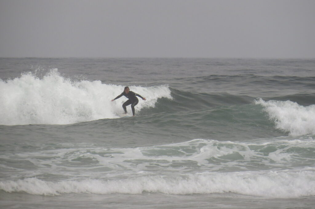 cordoama-mixing-swell-surfguide-algarve-