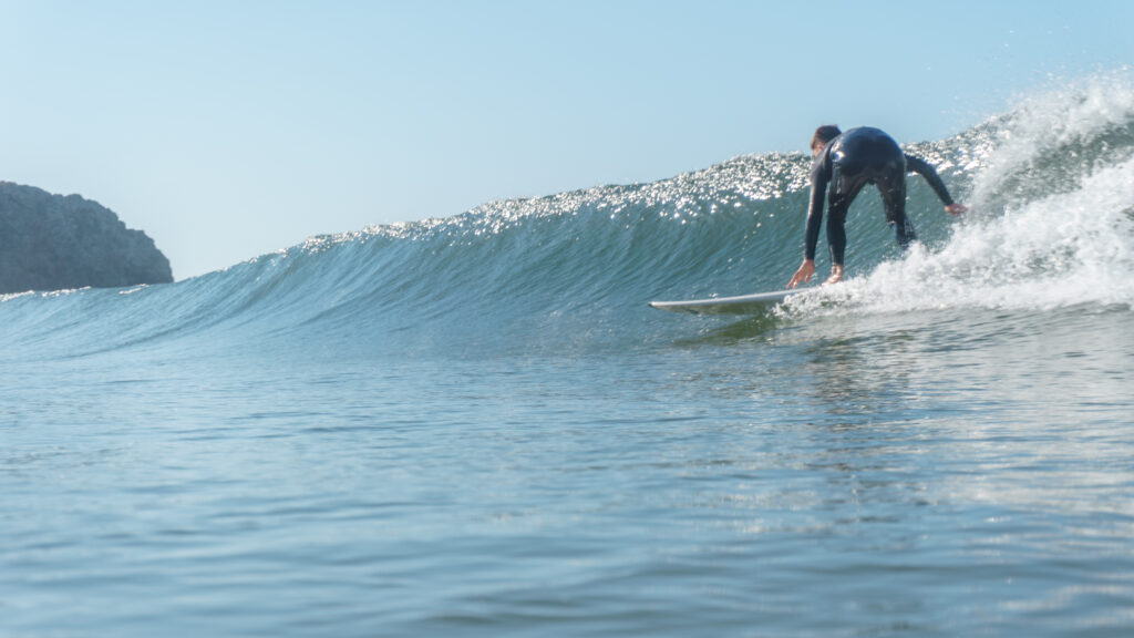 dream-wave-surfguide-algarve-guest-with-massimo