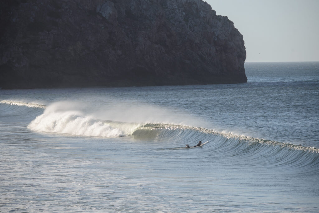 dreamy-surfguide-algarve-mission-with-massimo