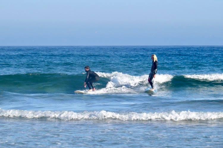 foamy-party-wave-bordeira-surfguide-algarve