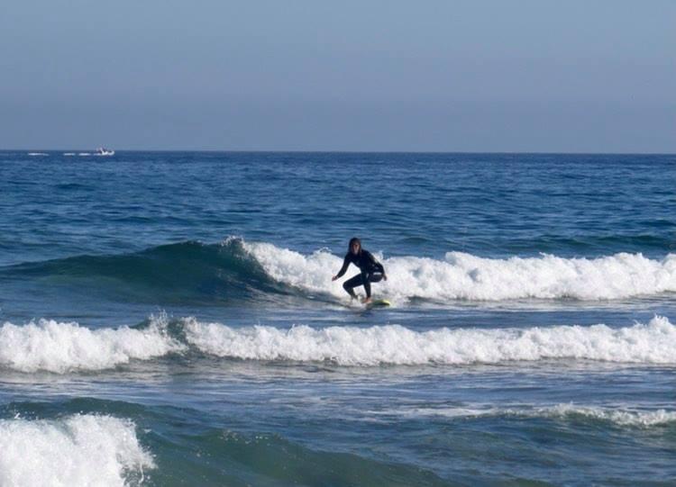foamy-surf-bordeira-surfguide-algarve