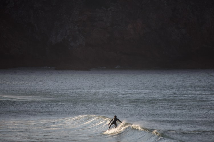 surfguide-algarve-guest-surfing-by-massimo