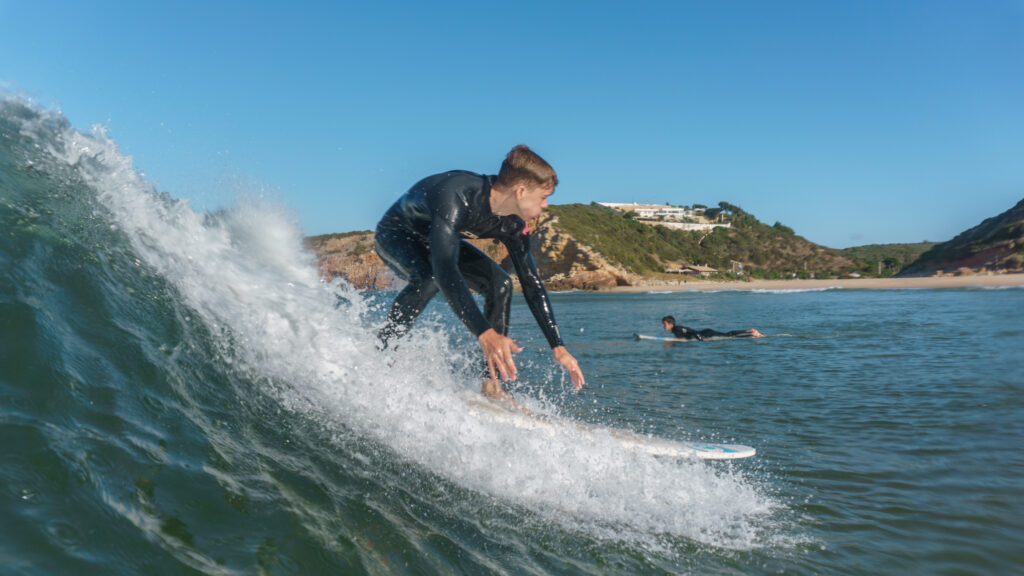 surfguide-algarve-guest-water-shoot-with-massimo