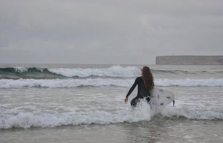 surfguide-algarve-tonel-sagres-enter-the-lineup