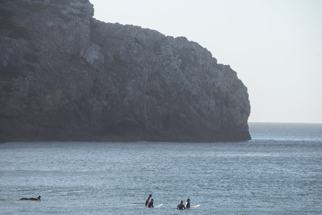 surfguide-empty-line-up-with-massimo