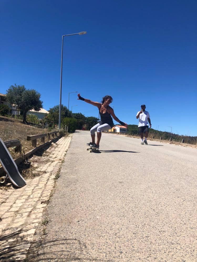 surfskate-practice-