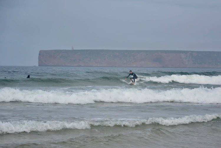 tonel-small-wave-end-of-the-world-sagres-surfguide-algarve