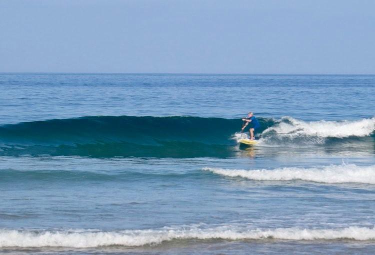 Tonel-Sagres-end-of-the-world-clean-wave-summer-surf-surfguide-algarve