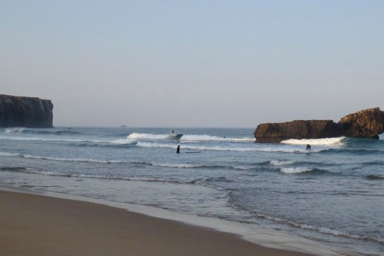 Tonel-Sagres-end-of-the-world-playful-summer-surf-surfguide-algarve