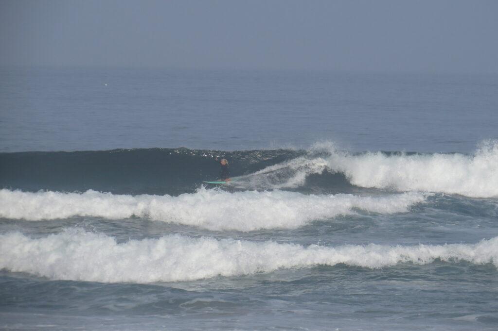 algarve-surfing-castelejo-beach-surfguide-algarve-surfgirl-