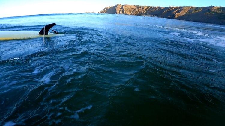 arrifana-single-fin-surfguide-algarve