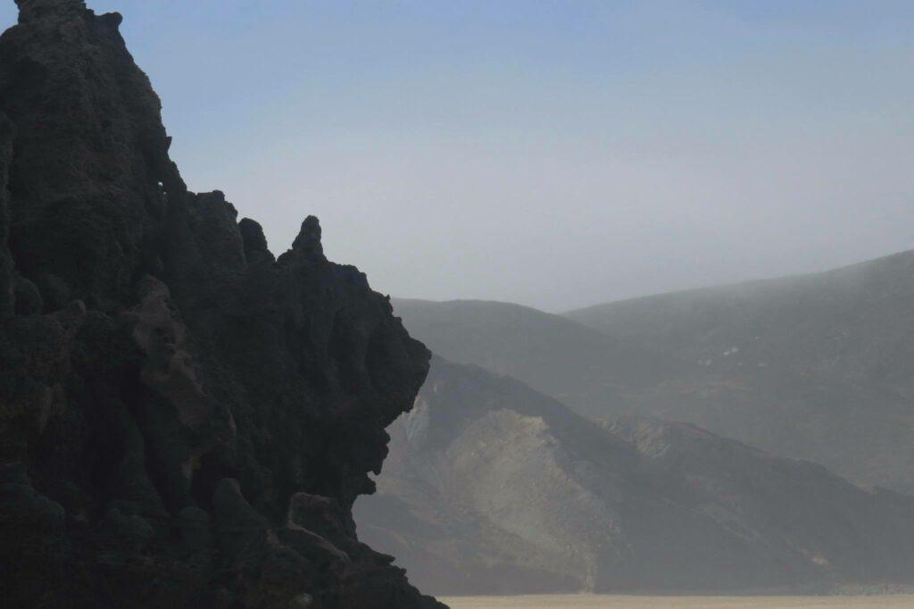 castelejo-cliffs-surfguide-algarve