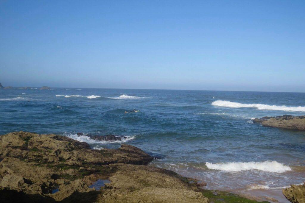 castelejo-surf-paddle-out-surfguide-algarve