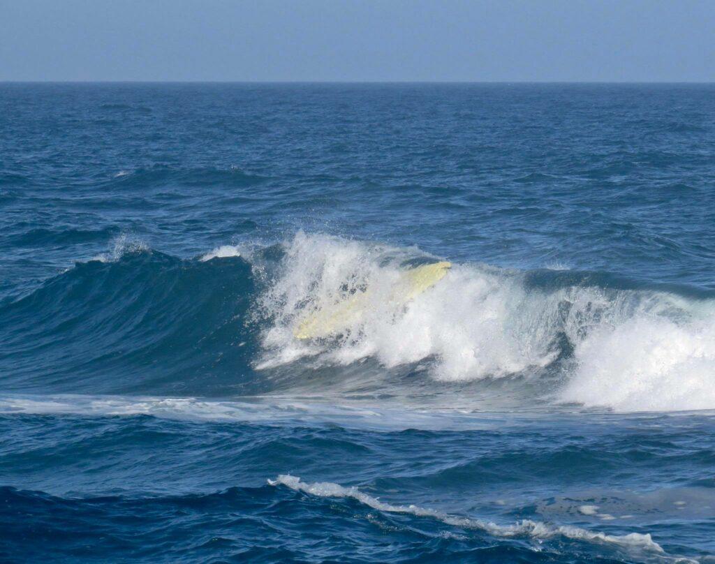 castelejo-surf-wipe-out-surfguide-algarve
