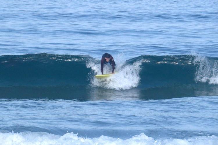 clean-wave-sagres-tonel-surfguide-algarve-guest