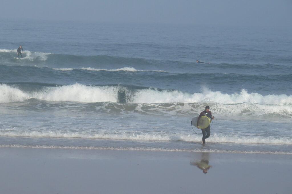 never-walk-away-from-good-surf-surfguide-algarve-praia-castelejo