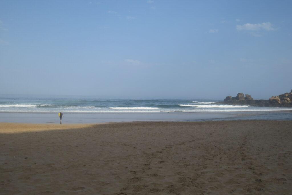 praia-castelejo-surfguide-algarve-vila-do-bispo-