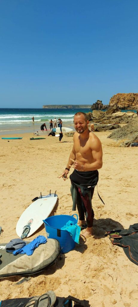 stoked-surfguide-guest
