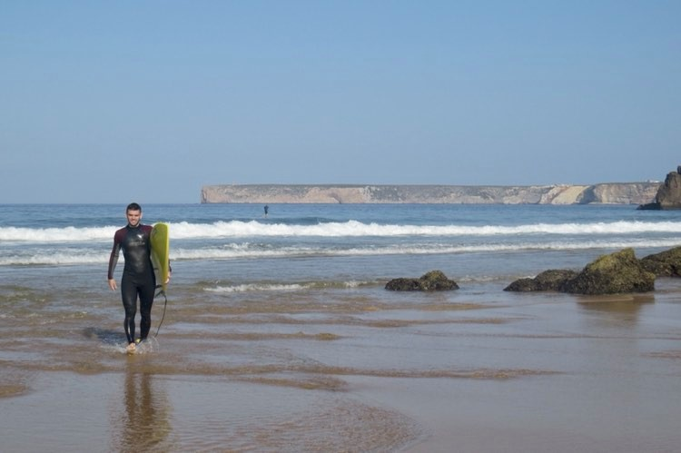 stoked-surfguide-guest-tonel-sagres-portugal