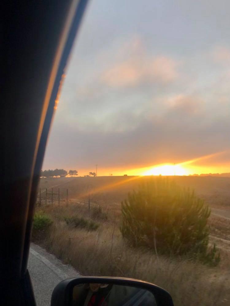 sunrise-surfguide-algarve