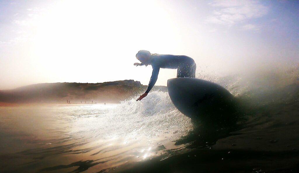surfguide-algarve-surfing-amado-