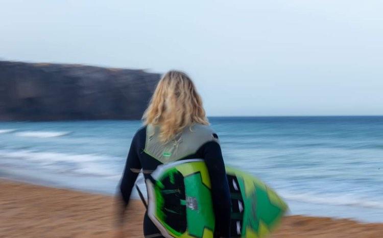 surfguide-algarve-vila-do-bispo-portugal-
